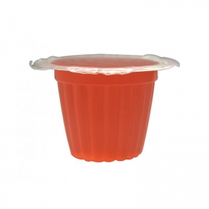 Komodo Jelly Pot Strawberry - przysmak truskawka w żelu